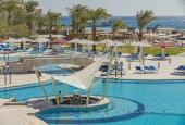 Lamar Resort Abu Soma demnächst Riviera Plaza Abu Soma