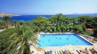 Sitia Beach Resort & Spa