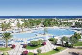 Sonesta Pharao Beach