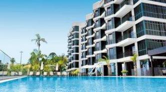 Enotel Quinta Do Sol - Erwachsenenhotel