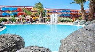 Fuerteventura Playa