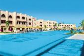 Aqua Vista Resort & Spa