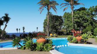 La Palma Jardin