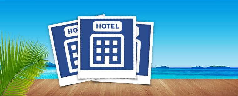 Hotel Patio Club