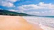 Costa del Sol & Costa Tropical