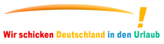 ab-in-den-urlaub.de Logo