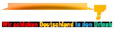 Das ab-in-den-urlaub.de-Logo