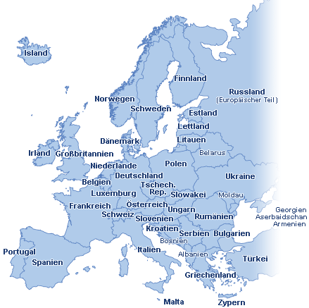 last minute urlaub europa